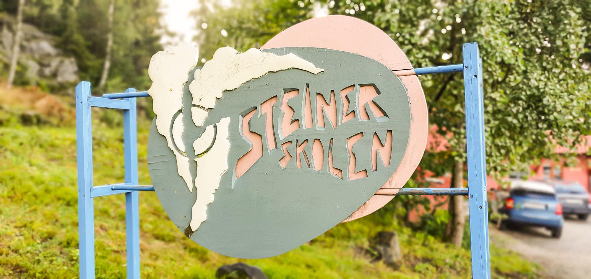 Steinerskolen i Indre Østfold