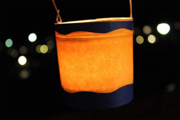 lanternefest.jpg