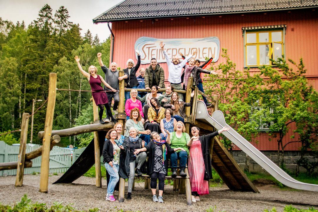 steinerskolen_indre_østfold_2019_07